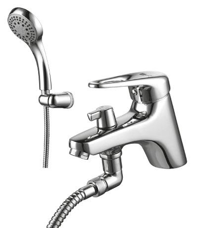 Купить смесители для ванной спб недорого ванная комната эркером